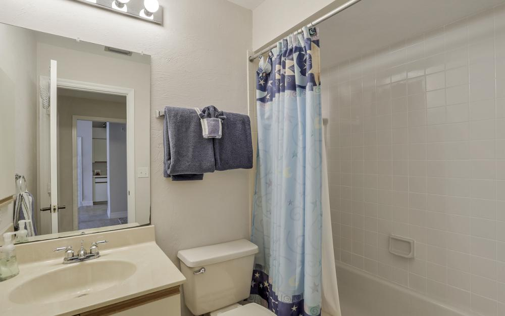 12130 Kelly Greens Blvd #105, Fort Myers - Condo For Sale 959125182