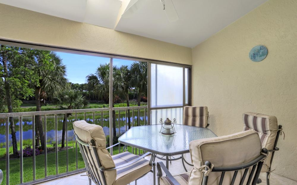 12130 Kelly Greens Blvd #105, Fort Myers - Condo For Sale 508337365
