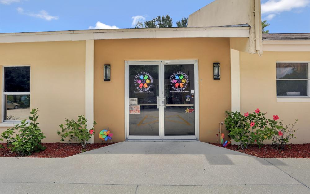 7800 College Pkwy, Fort Myers - Commercial Building For Sale 1720443878