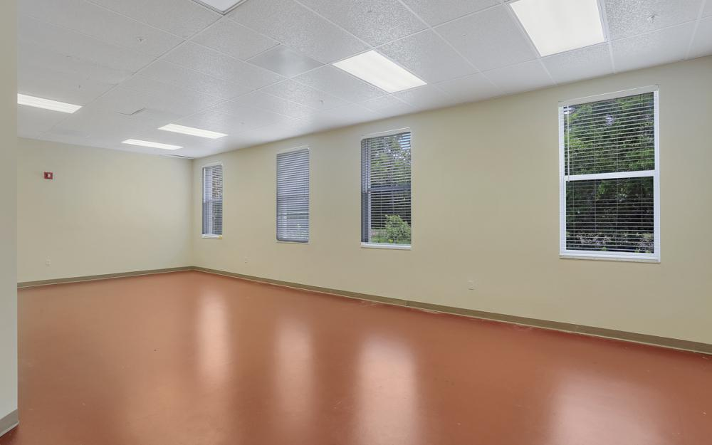 7800 College Pkwy, Fort Myers - Commercial Building For Sale 980679037