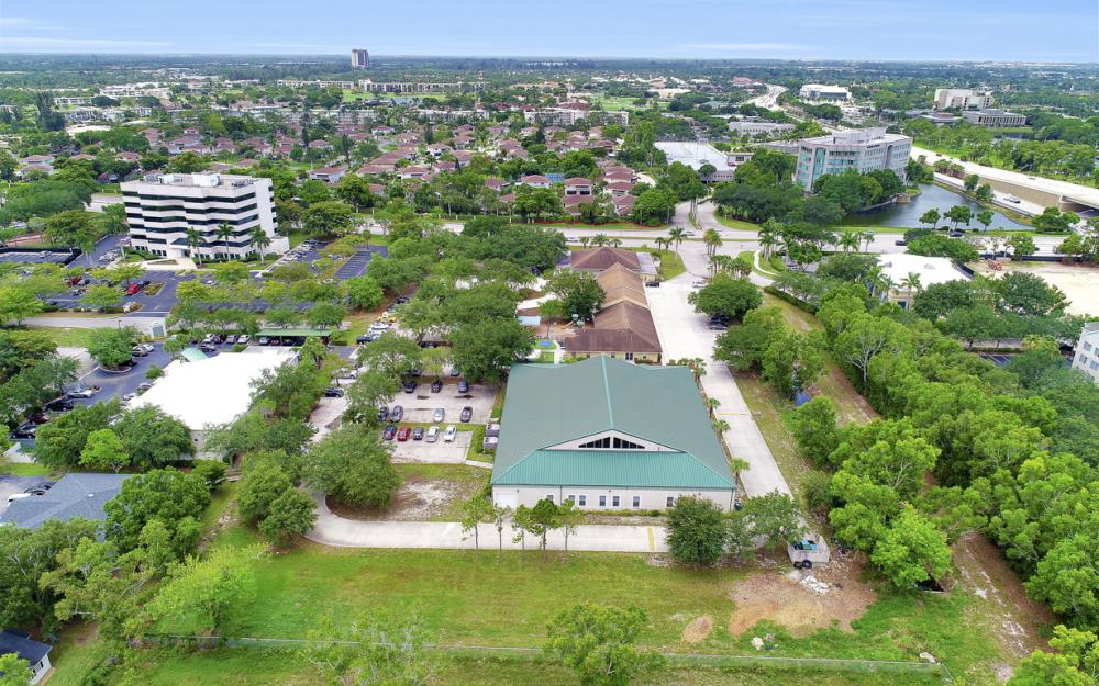 7800 College Pkwy, Fort Myers - Commercial Building For Sale 1838280793