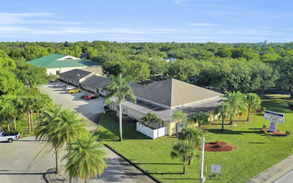 7800 College Pkwy, Fort Myers - Commercial Building For Sale 1455151229