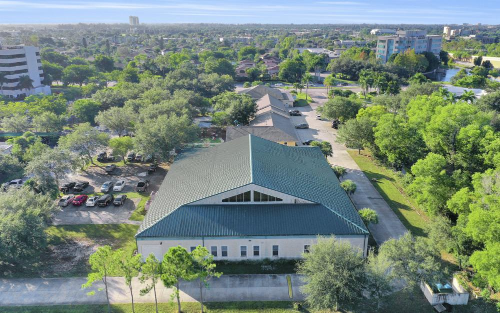 7800 College Pkwy, Fort Myers - Commercial Building For Sale 982278968