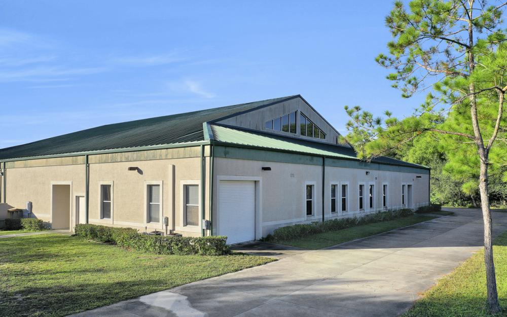 7800 College Pkwy, Fort Myers - Commercial Building For Sale 1675649375