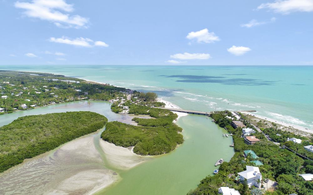 16801 Captiva Dr, Captiva - Luxury Home For Sale 2055704012