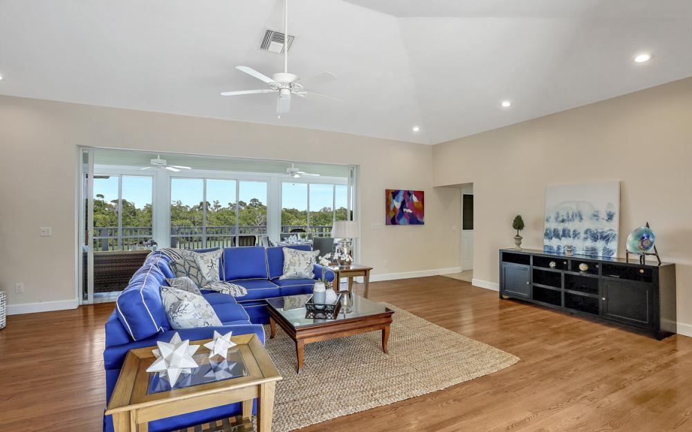 16801 Captiva Dr, Captiva - Luxury Home For Sale 1120982336