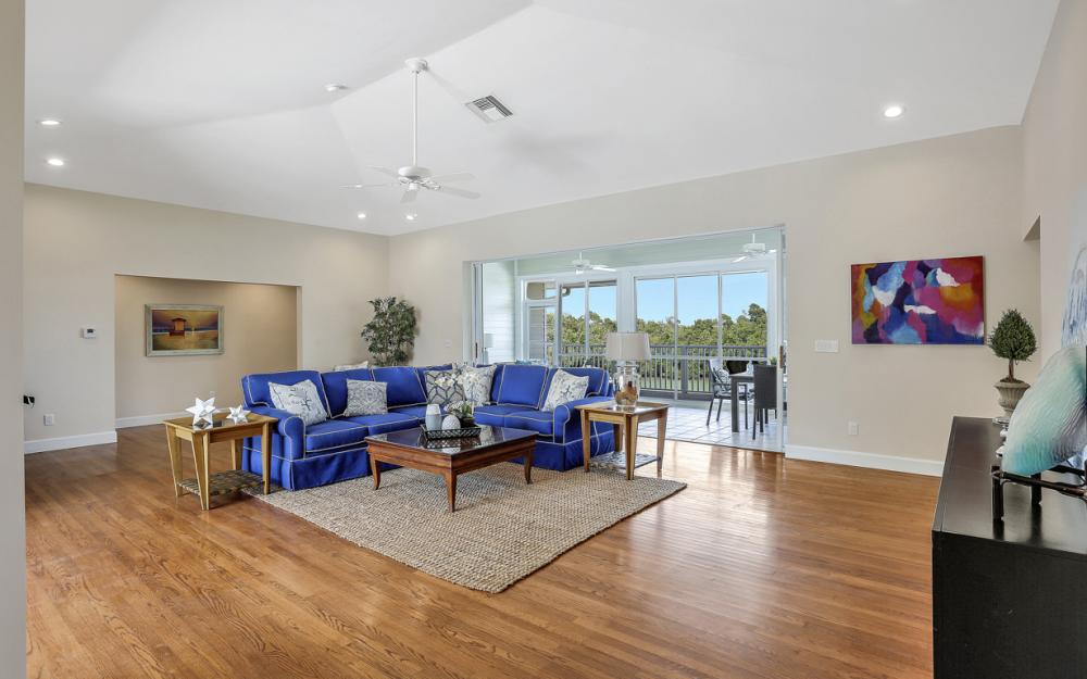 16801 Captiva Dr, Captiva - Luxury Home For Sale 209902447