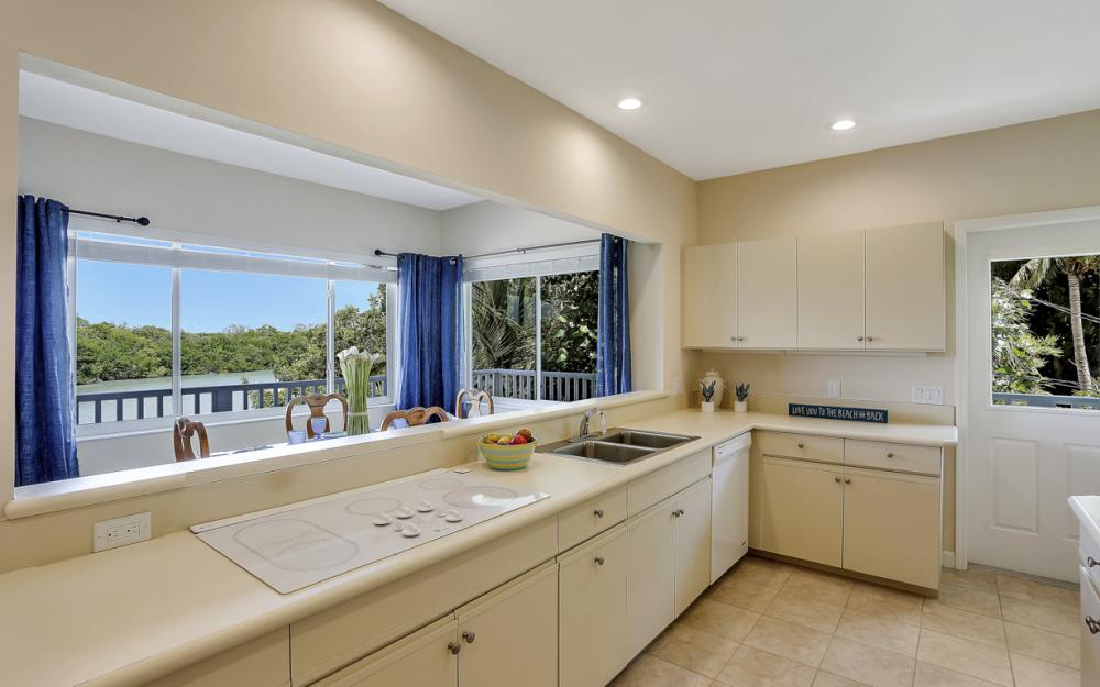 16801 Captiva Dr, Captiva - Luxury Home For Sale 2027746668