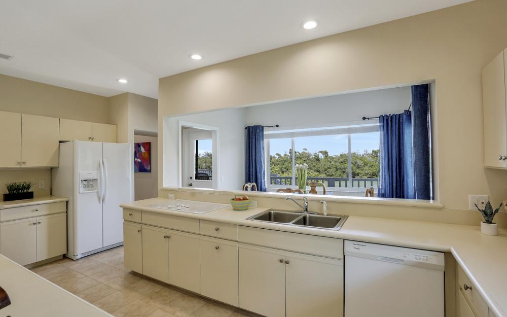 16801 Captiva Dr, Captiva - Luxury Home For Sale 127000831