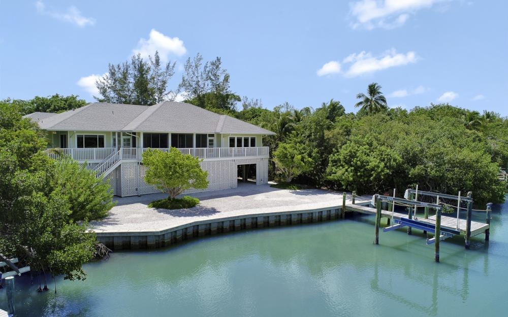16801 Captiva Dr, Captiva - Luxury Home For Sale 729411320