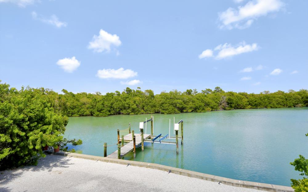 16801 Captiva Dr, Captiva - Luxury Home For Sale 264061463