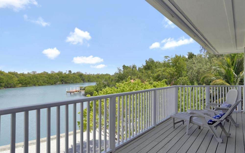 16801 Captiva Dr, Captiva - Luxury Home For Sale 983731483