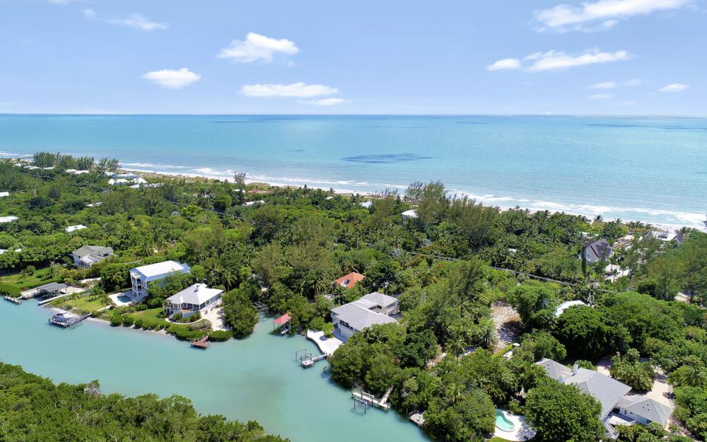 16801 Captiva Dr, Captiva - Luxury Home For Sale 631825623