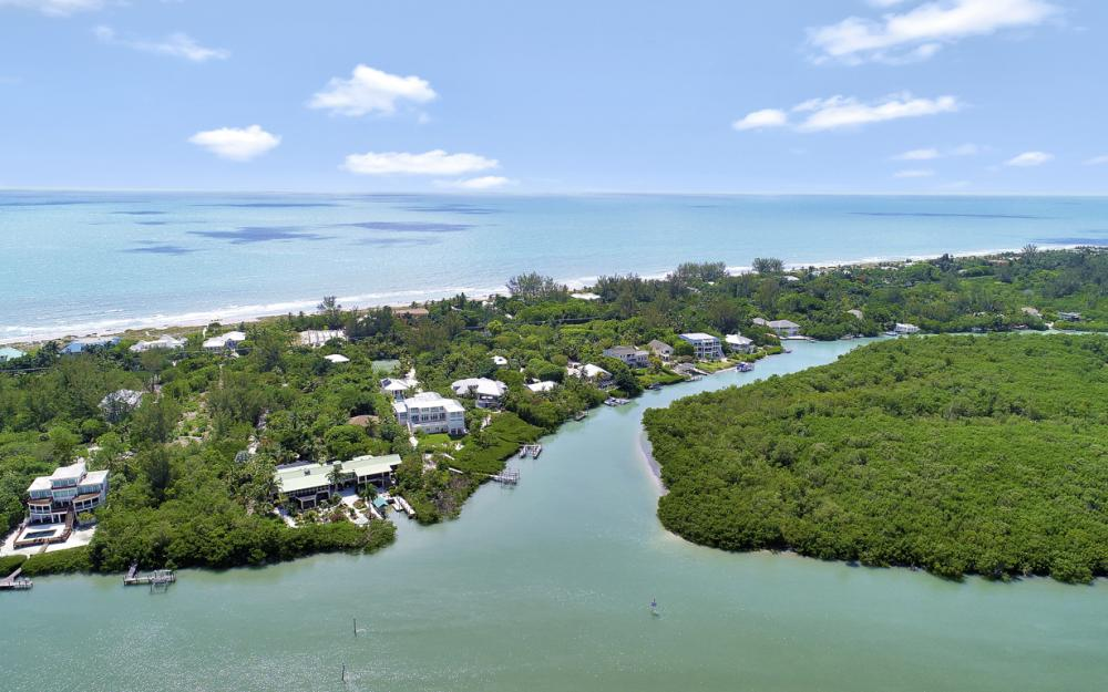 16801 Captiva Dr, Captiva - Luxury Home For Sale 2145315312
