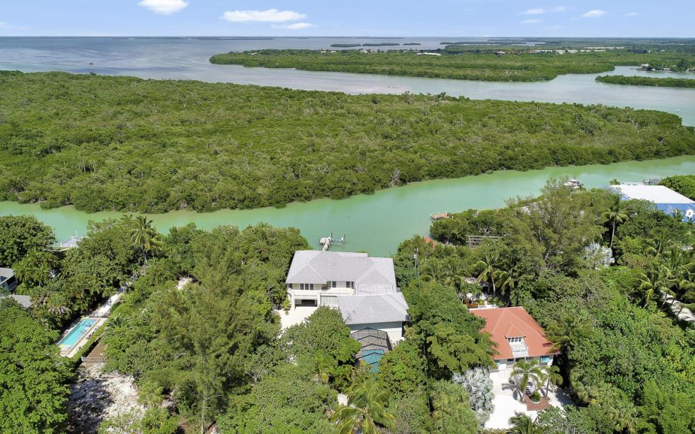 16801 Captiva Dr, Captiva - Luxury Home For Sale 98045181