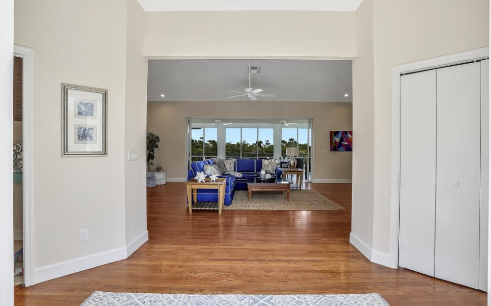 16801 Captiva Dr, Captiva - Luxury Home For Sale 118107644