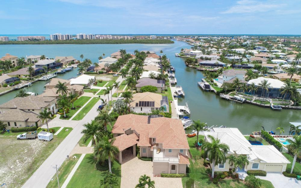 901 Hyacinth Ct, Marco Island - Luxury Home For Sale 744204995