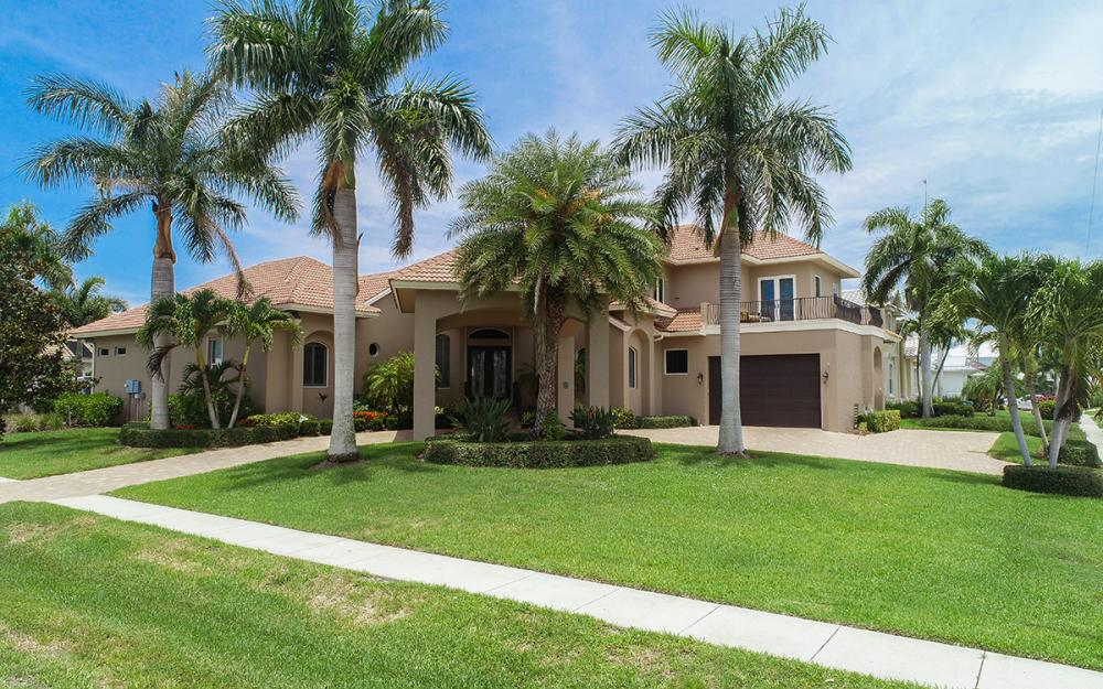 901 Hyacinth Ct, Marco Island - Luxury Home For Sale 538859843