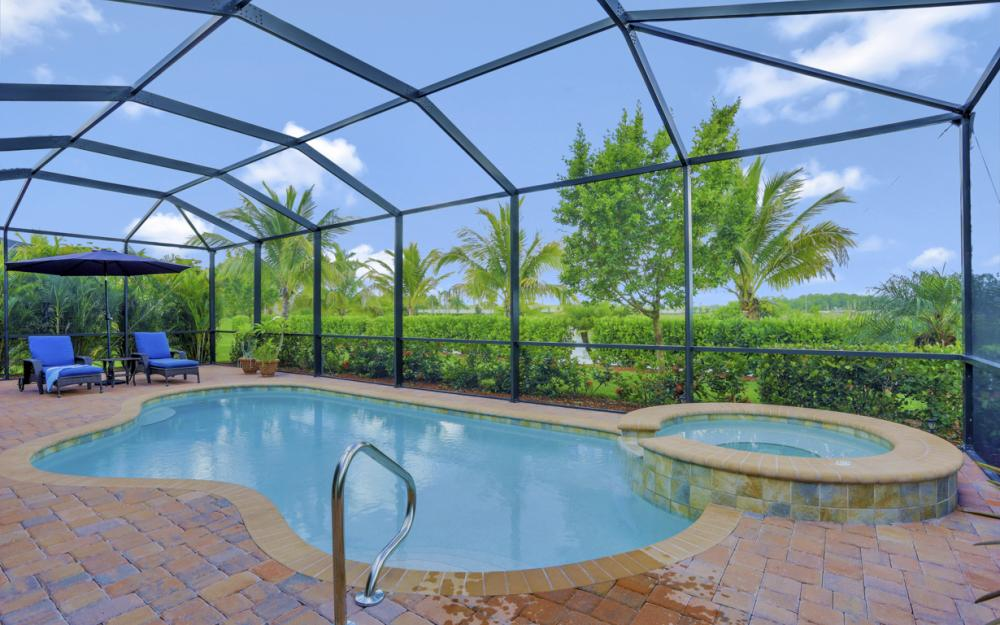 28124 Wicklow Ct, Bonita Springs - Home For Sale 207736958