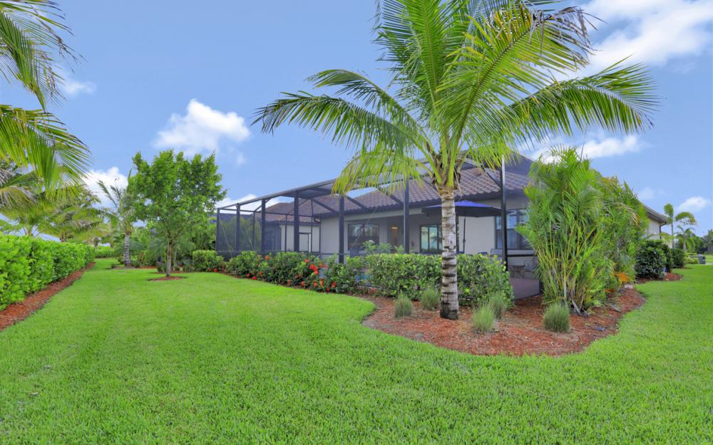 28124 Wicklow Ct, Bonita Springs - Home For Sale 32449066