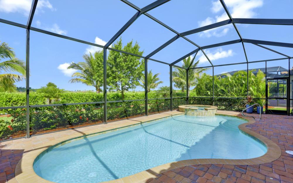 28124 Wicklow Ct, Bonita Springs - Home For Sale 1246941250