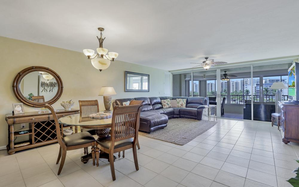 25 Bluebill Ave #A302, Naples - Condo For Sale 346133533