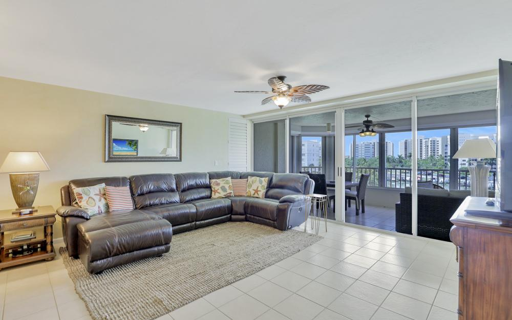 25 Bluebill Ave #A302, Naples - Condo For Sale 2000175440