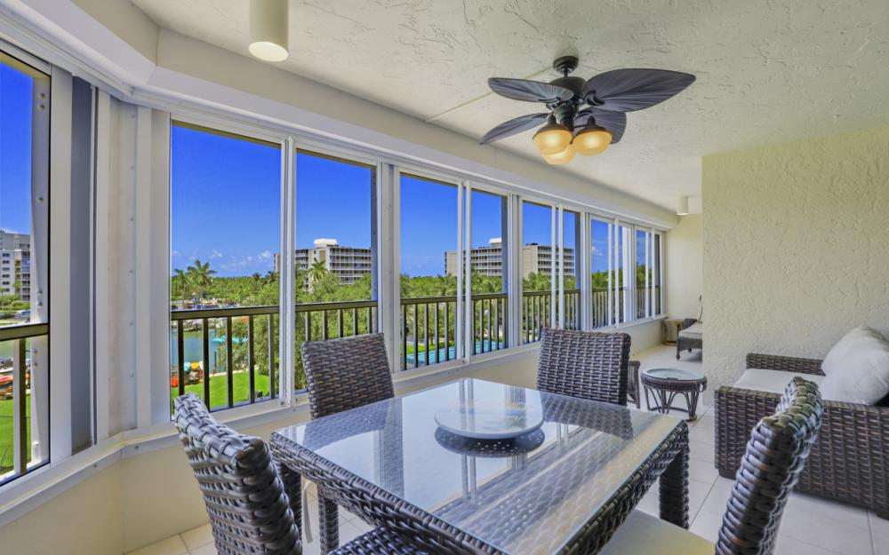 25 Bluebill Ave #A302, Naples - Condo For Sale 1028230297