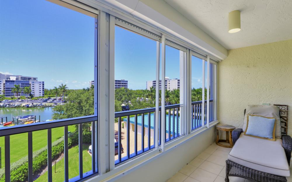 25 Bluebill Ave #A302, Naples - Condo For Sale 306020480