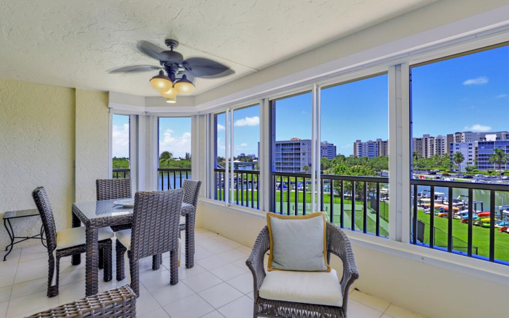 25 Bluebill Ave #A302, Naples - Condo For Sale 259157426