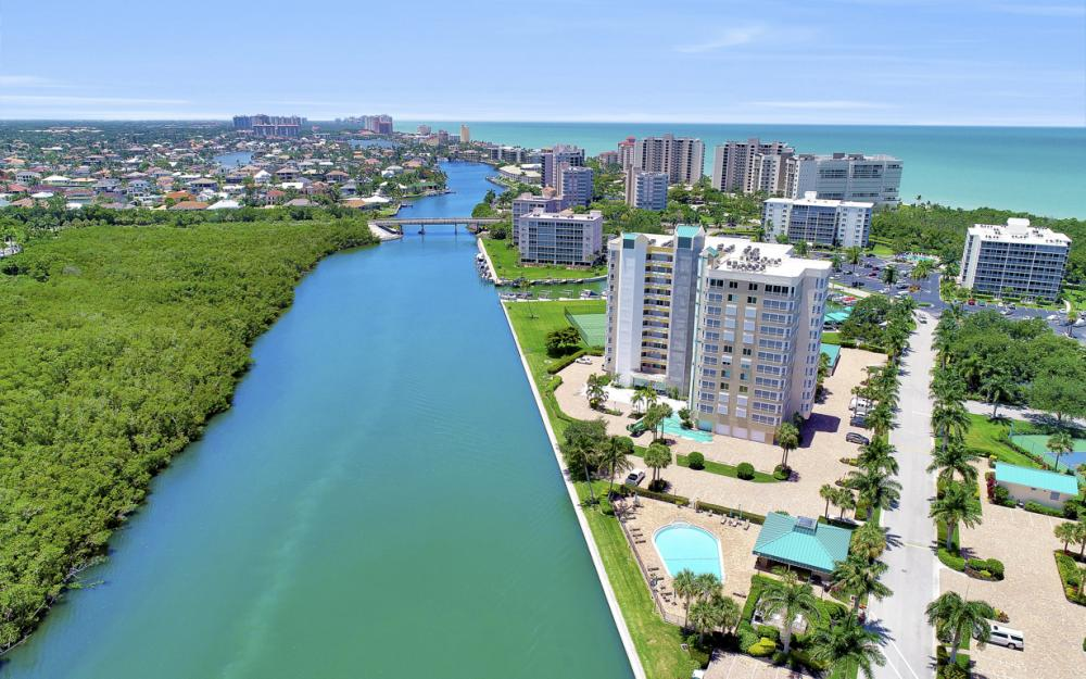 25 Bluebill Ave #A302, Naples - Condo For Sale 1564958611
