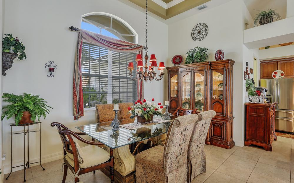 619 SW 53rd Terrace, Cape Coral - Home For Sale 1298247348