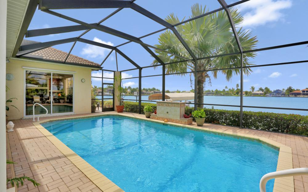 619 SW 53rd Terrace, Cape Coral - Home For Sale 1751426334