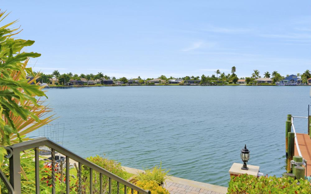 619 SW 53rd Terrace, Cape Coral - Home For Sale 195461693