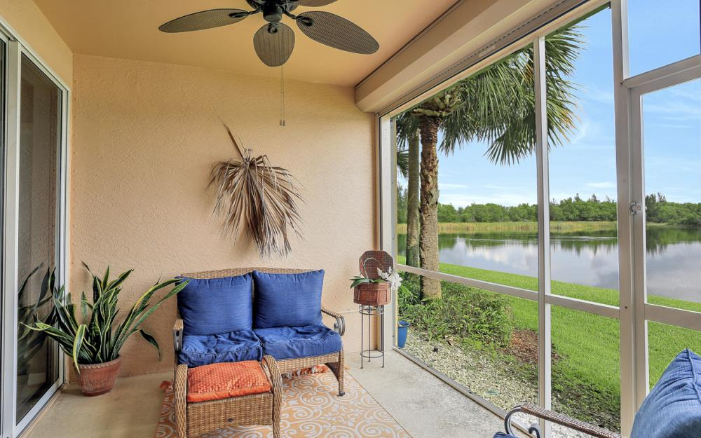 2623 Somerville Loop #502, Cape Coral - Condo For Sale 2062188166