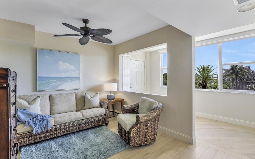 780 S Collier Blvd #308, Marco Island - Vacation Rental 812845247