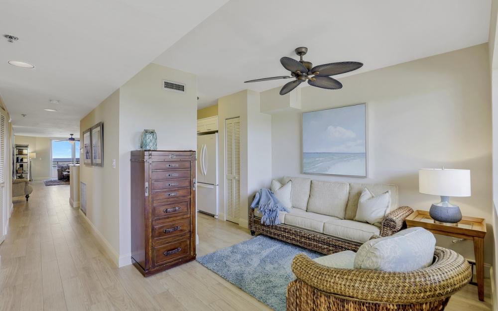 780 S Collier Blvd #308, Marco Island - Vacation Rental 445464877