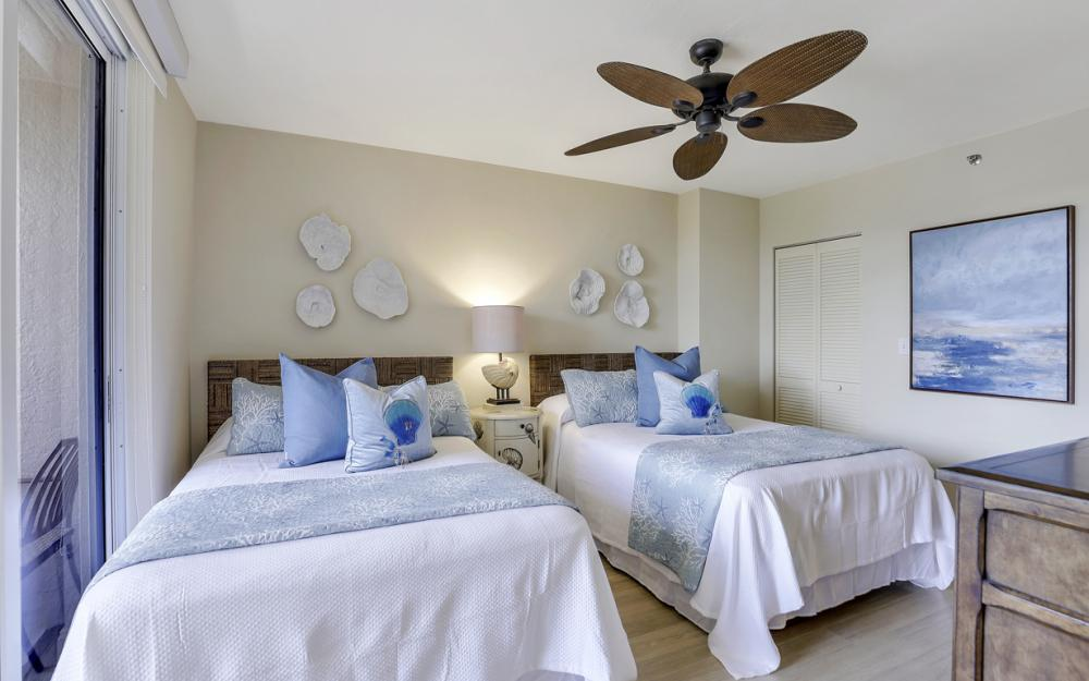 780 S Collier Blvd #308, Marco Island - Vacation Rental 1968333823