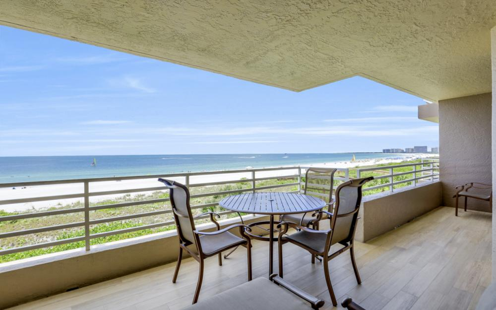 780 S Collier Blvd #308, Marco Island - Vacation Rental 1066290379