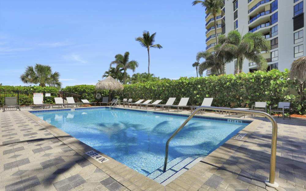 780 S Collier Blvd #308, Marco Island - Vacation Rental 1832046767