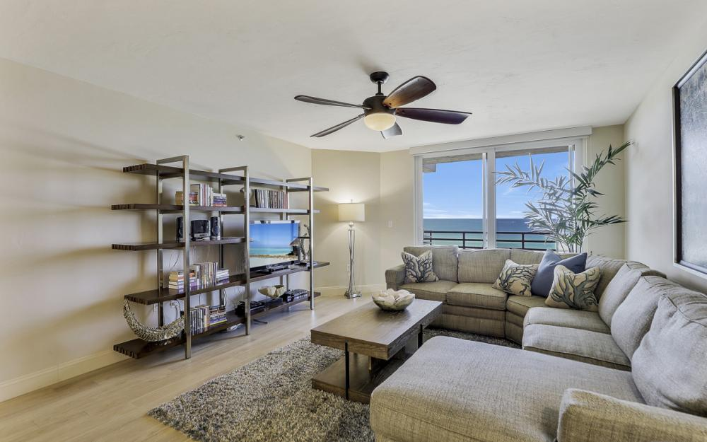 780 S Collier Blvd #308, Marco Island - Vacation Rental 1860839055