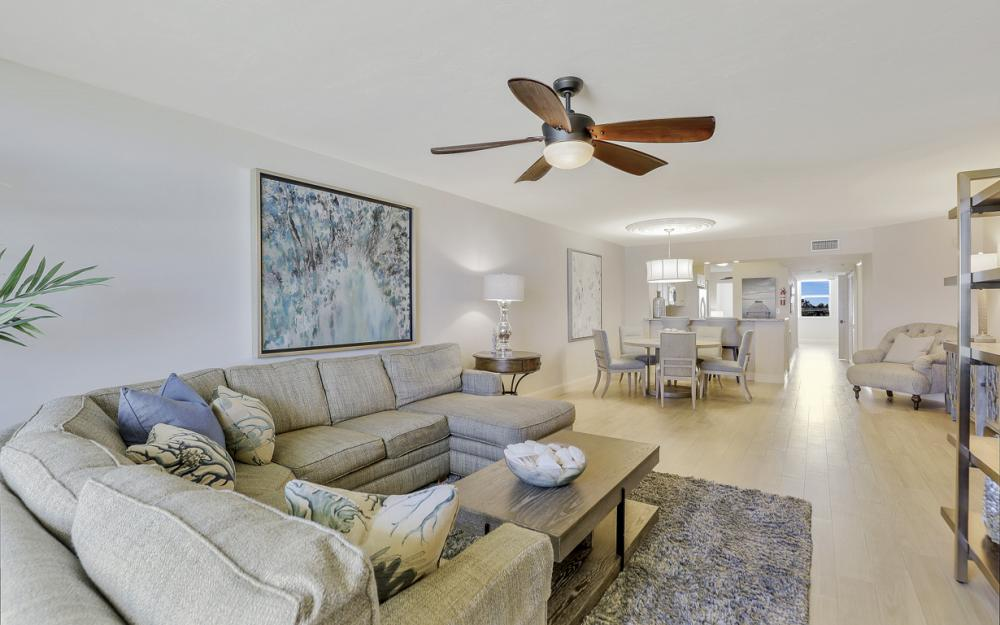 780 S Collier Blvd #308, Marco Island - Vacation Rental 906423112