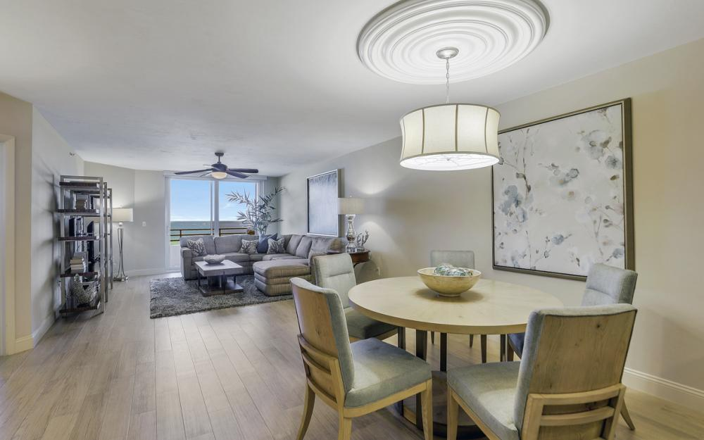 780 S Collier Blvd #308, Marco Island - Vacation Rental 1364764210