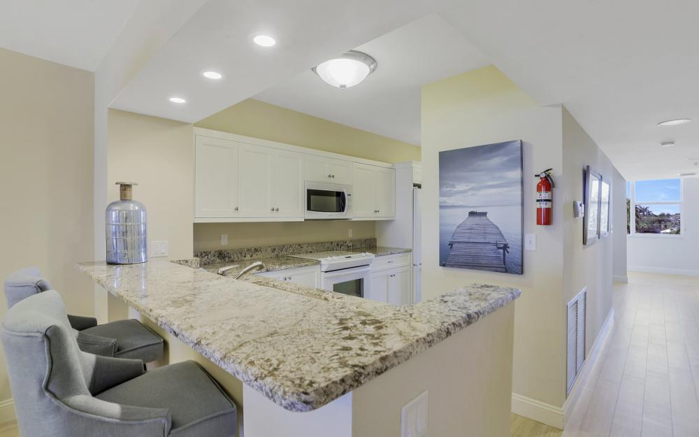 780 S Collier Blvd #308, Marco Island - Vacation Rental 1261842297