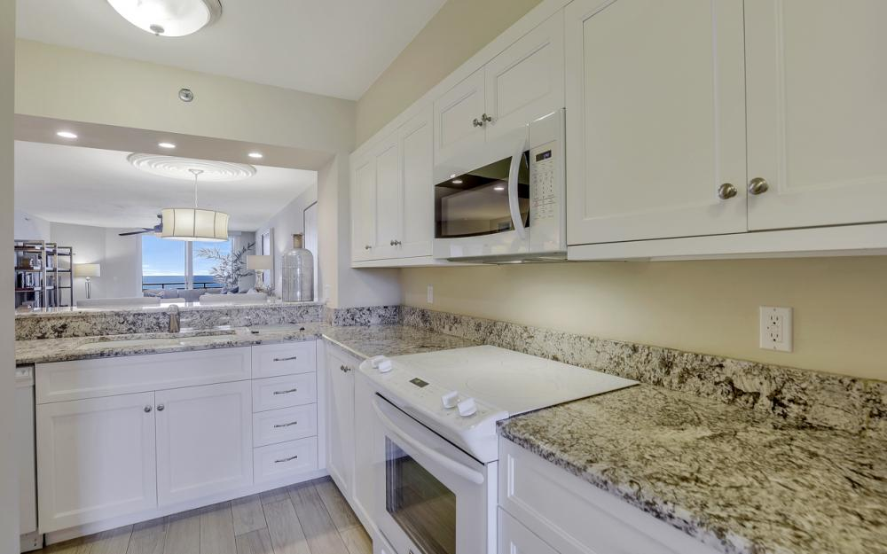 780 S Collier Blvd #308, Marco Island - Vacation Rental 2005835071
