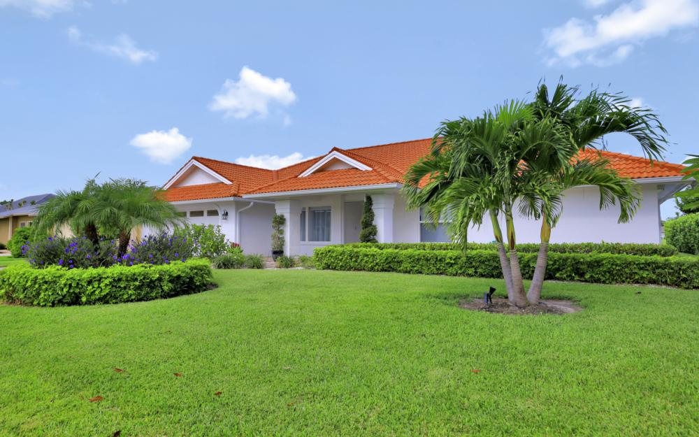 2496 Kings Lake Blvd, Naples - Vacation Rental 1542255943
