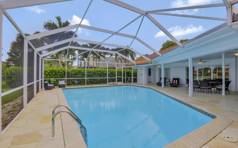 2496 Kings Lake Blvd, Naples - Vacation Rental 1641751174