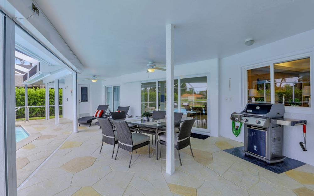 2496 Kings Lake Blvd, Naples - Vacation Rental 1466503396