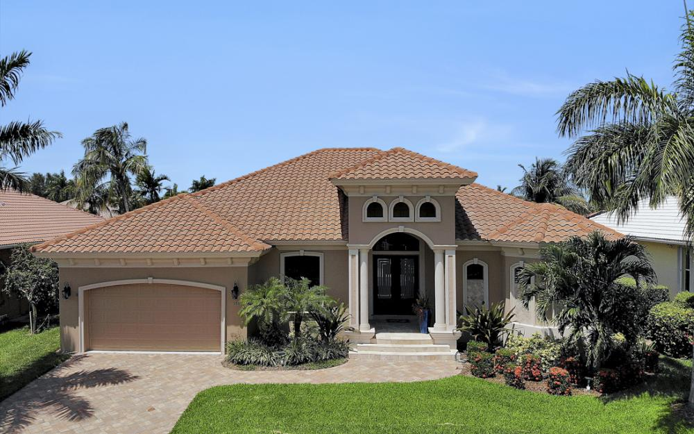 356 Capistrano Ct, Marco Island - Vacation Rental 1872188643