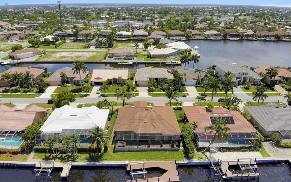 356 Capistrano Ct, Marco Island - Vacation Rental 1518302837